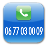 Telephone Aucode